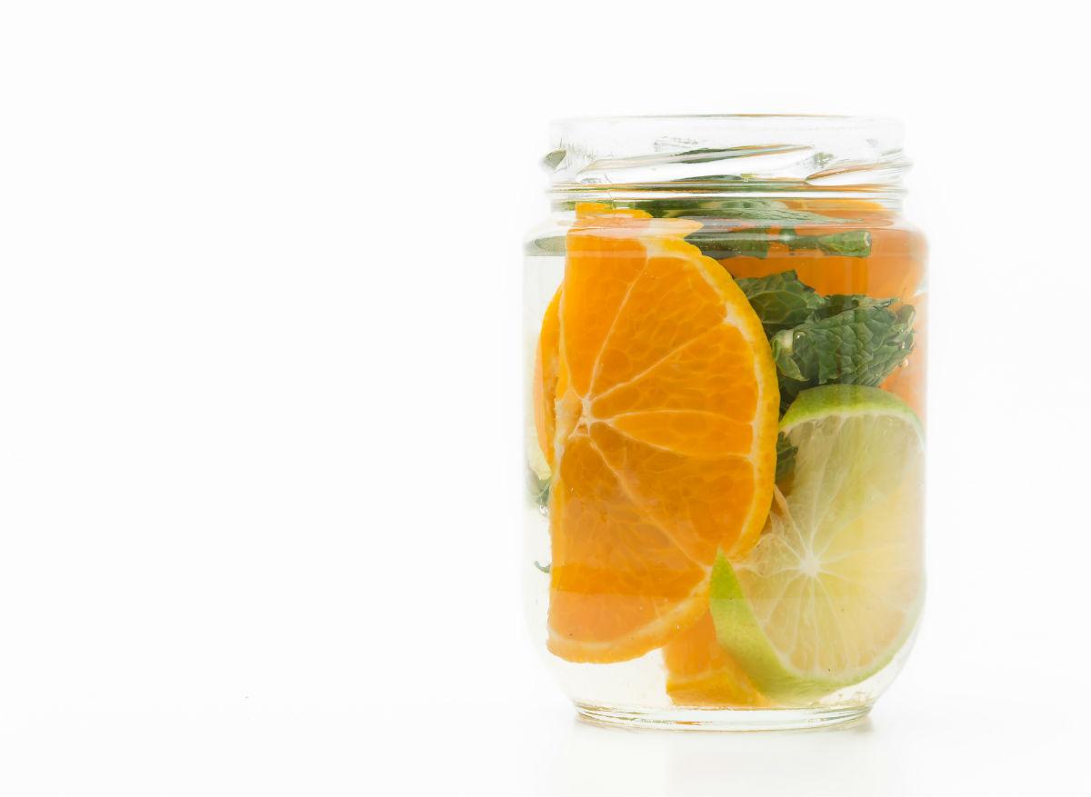 sucos-para-emagrecer-laranja | Como Emagrecer Rápido Com Dieta